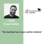 Cesar_Covarrubias