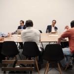 Consejo Asesor de Proyectos