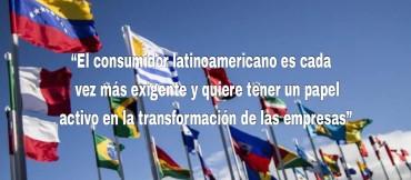 Oportunidades que ofrece el ecosistema emprendedor en Latinoamérica