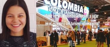 Cuando la industria de la felicidad se hace innovadora y sostenible en Colombia
