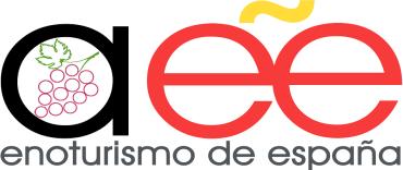 Presentación a medios de la Asociación Española de Enoturismo cuyo presidente de honor es nuestro mentor José Antonio Vidal