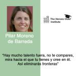 Pilar_Moreno
