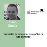Ruben_Garcia