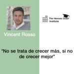 Vincent Rosso