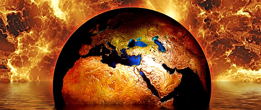 Se buscan emprendedores y startups que ofrezcan soluciones al cambio climático: Climate StartUp Europe Accelerator
