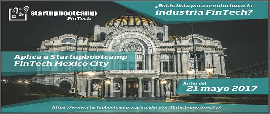 Sé parte de la disrupción financiera que Sbootcamp FinTech llevará a LATAM