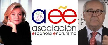 Miguel Vergara y Mónica Muñoz se unen al Comité de Expertos de la AEE