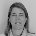 Pilar Moreno de Barreda