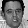 Alejandro López Cortijo