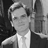 José María García-Agulló