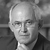 Jorge V. Sanz