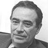 Juan Antonio Pérez Ramírez