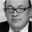 Oliver Rothschild