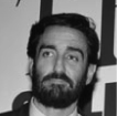 Alejandro Fdez. Luengo