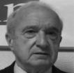 Luis Antonio Melero