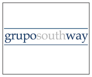 01_Grupo Southway