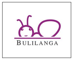 03_Bulilanga