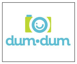 06_dum dum