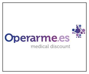 09_Operarme