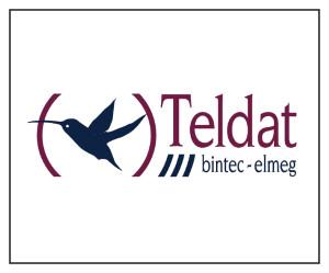10_Teldat