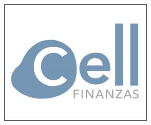 12_Cell finanzas