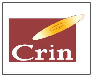 14_Crin