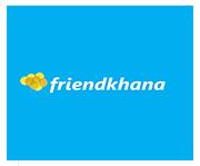 150109_friendkhana