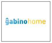 150109_gabino