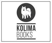 150109_kolima