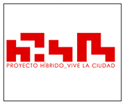 150113_proyectohib