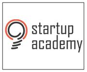 150113_startupacademy
