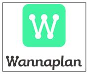 150113_wannaplan