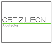 150116_ortizleon