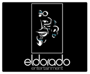 El Dorado Entertainment