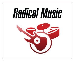 15_Radical music