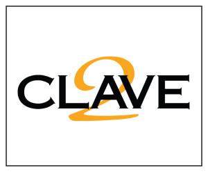 20_clave 2