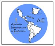 AIE_web
