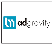 Adgravity_web
