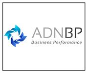 Adnbp_weblogo