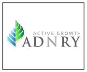 Adnry_web logo