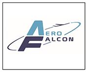 AeroFalcon