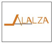 Alalza socio The Heroes Club