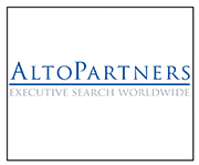 AltoPartners_web