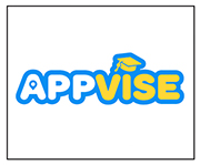 appvise_web