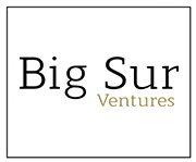 Big Sur Ventures Socio The Heroes Club