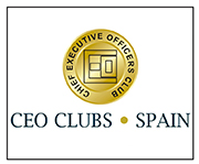 CEOsClubSpain_web
