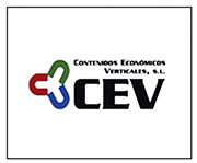 CEV_web