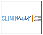CLINIMUR_web