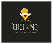 Chef2me_logo