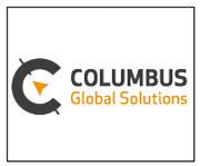 Columbus_Web